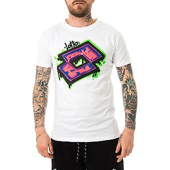 Men's T-shirt lot u297