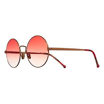 Ladies'�Sunglasses Cutler and Gross of London 1272-03 (� 53 mm)