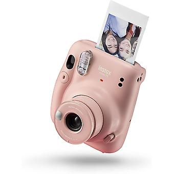 HanFei mini 11 Kamera, Blush Pink