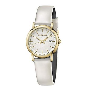 Calvin Klein Elegant Watch K9H235L6
