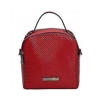 ノボロビッシー44220ロビッキー44220日常の女性ハンドバッグ