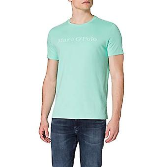 Marc O'Polo 123222051230 T-Shirt, 420, XS Homme