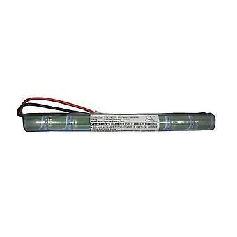 Cameron Sino Ns120C31Mt Battery Replacement For Rc Airsoft Guns
