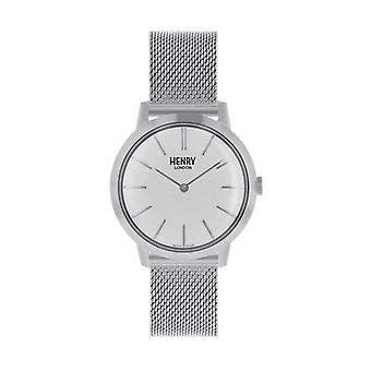 Henry london watch hl34-m-0231