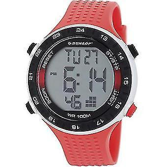 Dunlop watch dun-200-g07