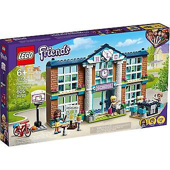 LEGO 41682 Heartlaken kaupunkikoulu
