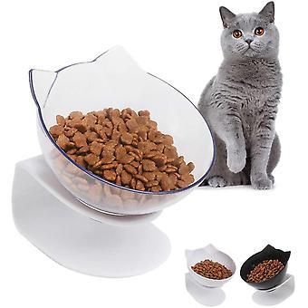 Futternäpfe KatzenfutterŒFutternäpfe KatzenfutterŒFutternapf rutschfeste Futternapf Katze
