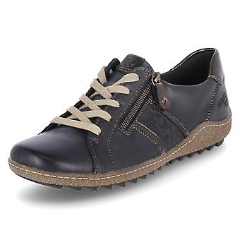 Remonte R470614 universal all year women shoes