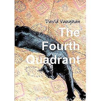 The Fourth Quadrant