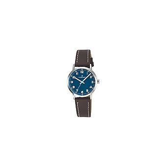 Reloj Unisex Radiante (35 mm) (ø 35 mm)