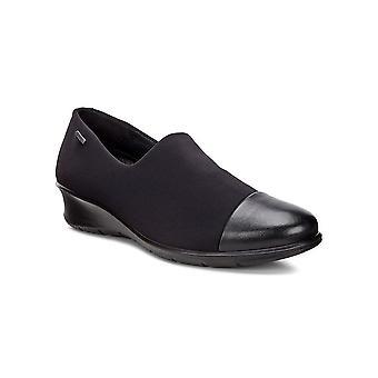 Ecco Felicia 21709353960 ellegant all year women shoes