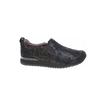 Caprice 92460023 992460023094 universal all year women shoes