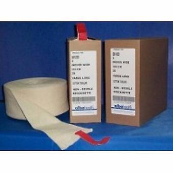Alba Healthcare Stockinette Tubular AlbaHealth 2 Inch X 25 Yard Cotton NonSterile, 1 Each