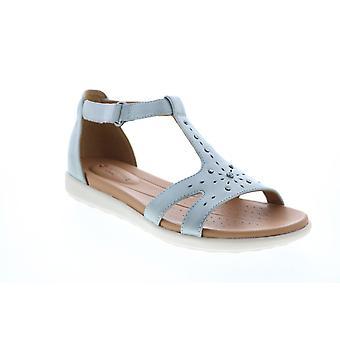 Clarks dorosły kobiety un reisel mara proca sandały