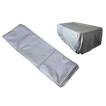 البلياردو الجدول الغبار تغطية داخلية في الهواء الطلق غطاء واقية للماء