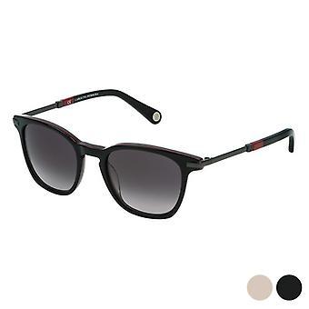 نظارات شمسية للسيدات كارولينا هيريرا (ø 51 ملم)
