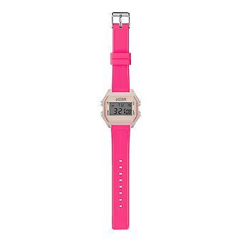 Ladies'Watch IAM-KIT546 (Ø 40 mm)