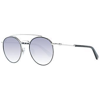 Web eyewear sunglasses we0188 5114c