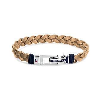 Tommy hilfiger juveler mäns armband 2790310