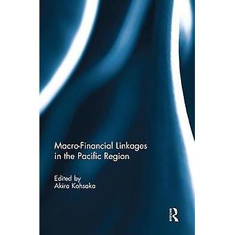 太平洋地域におけるマクロ金融連携