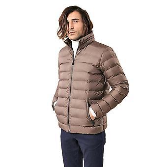 Short down jacket   wessi