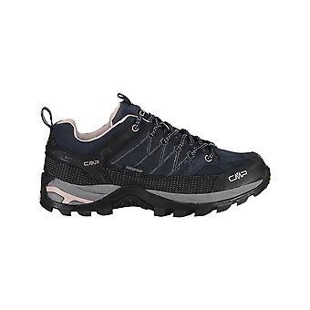 CMP Rigel Wmn Trekking 3Q1324653UG trekking all year women shoes