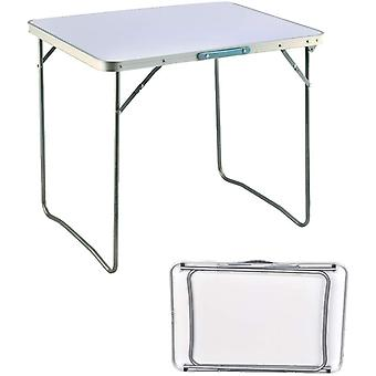 Camping Table Portable Picnic Table