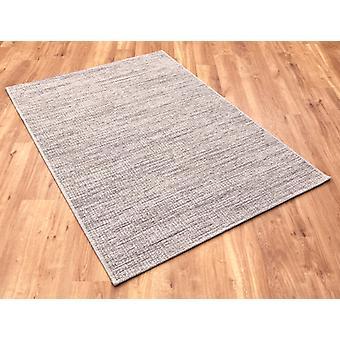 Highline 990633 3013 Light grey  Rectangle Rugs Plain/Nearly Plain Rugs