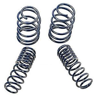 Ford Racing M-5300-KA Coil Spring Kit