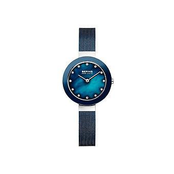 ベーリング レディース時計セラミック コレクション 11429-387