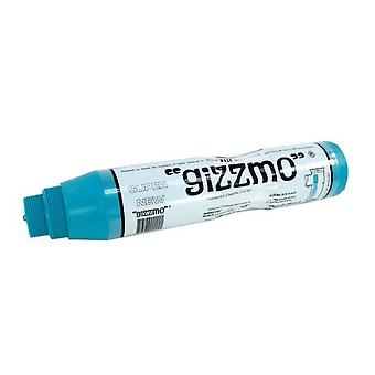 Gizzmo GIZ2EACH Super Gizzmo for Swimming Pool Skimmers