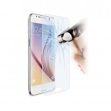 Muvit tempered glass H9 display protection film 0, 33 mm for Samsung Galaxy S6