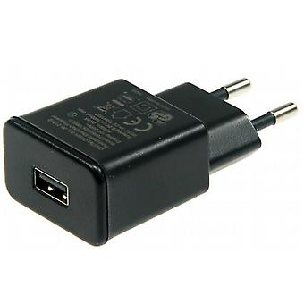 Power Pack with USB
