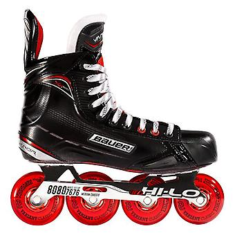 Bauer vapor XR600 inline skates junior