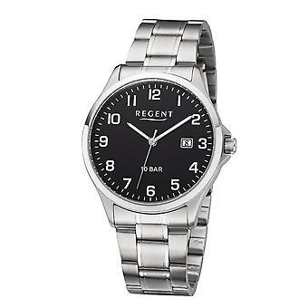 Uomo orologio Regent - F-1191