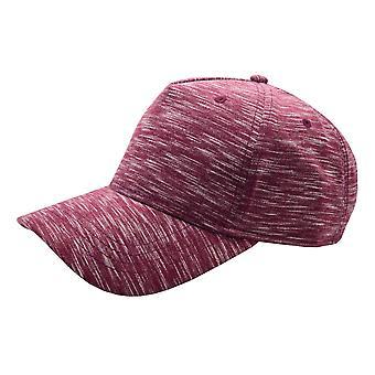 Carbon 212 Melange Baseball Cap