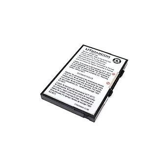 Utstarcom OEM Original Cellular phone battery 1350 mAh, Vx6700, Ppc-6700, 6700 (Lithium-ion Battery) - BTR6700-A2Z