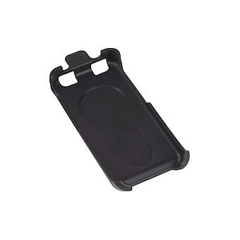 Belt Clip Holster for Sony Ericsson W580 S500