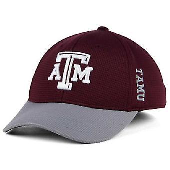 טקסס A & המכללות התאחדות הנוער המאיץ למתוח כובע מצויד