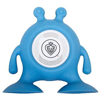 Prince Lionheart EYESLEEP Soundbox