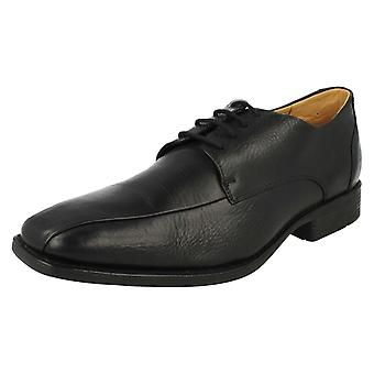 Mens Anatomic Formal Lace Up Shoes New Bonito