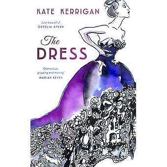 La robe de Kate Kerrigan - livre 9781784082383