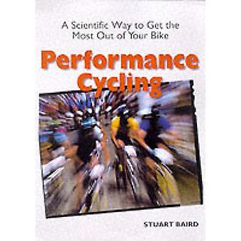 Leistung Radfahren - einen wissenschaftlichen Weg, um das Beste aus Ihrem Bik
