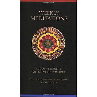 Per meditaties