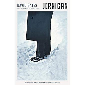 Jernigan (Serpent's Tail Classics)