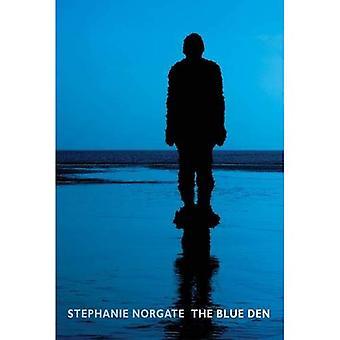 Il Den blu