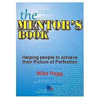 De Mentor van boek