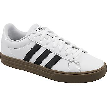 adidas Daily 2.0 F34469 Mens sneakers