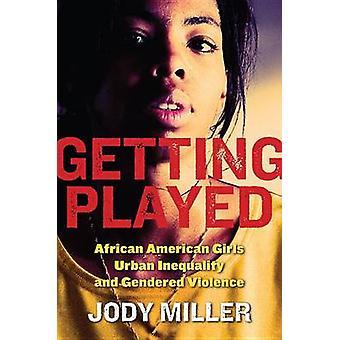 Se faire jouer par Jody Miller