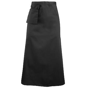 Premier Bistro Apron / Workwear (Pack of 2)